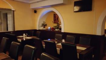 restaurang_2.jpg.jpg